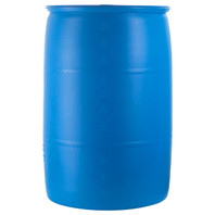 Water Barrel  (55 Gallon)