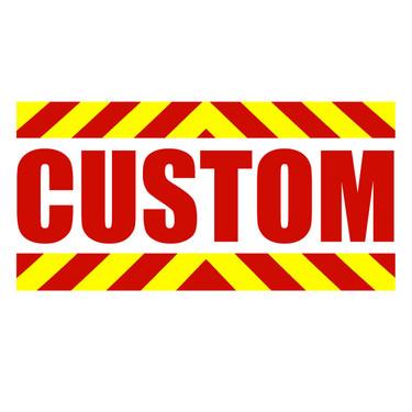 Custom Emergency Kit Call 800 270 2889