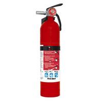 kitchen fire extinguisher (5-b:c) - emergencykits