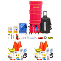 Search and Rescue Responder Kit (2 Person)