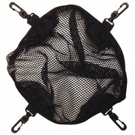 Hard Hat Net for FLEX2 Backpack
