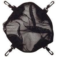 Hard Hat Net for EP-FLEX Backpack (for FLEX2, FLEX3, and FLEX3R)