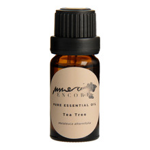 Tea-Tree Essential Oil