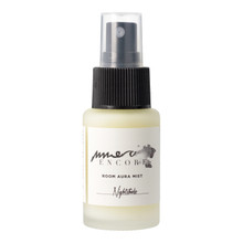 Nightshade Room Aura Mist