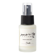 Breathe Room Aura Mist