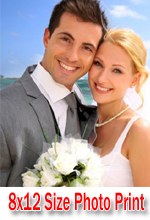 Send Photos Upload Online Deliver To India Photos USB 8x12 Size Photo Prints From USA America Canada Dubai UK Anywhere