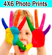 Send Photos Upload Online Deliver To India Photos USB 4x6 Size Photo Prints From USA America Canada Dubai UK Anywhere