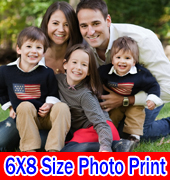Send Photos Upload Online Deliver To India Photos USB 6X8 Size Photo Prints From USA America Canada Dubai UK Anywhere