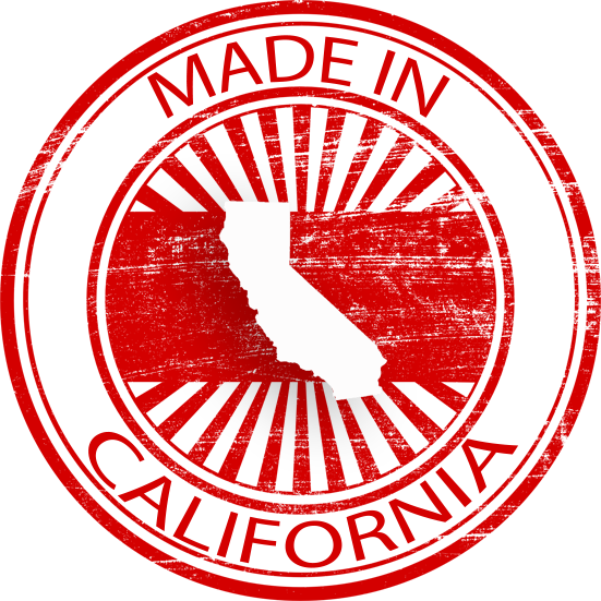 made-in-california.png
