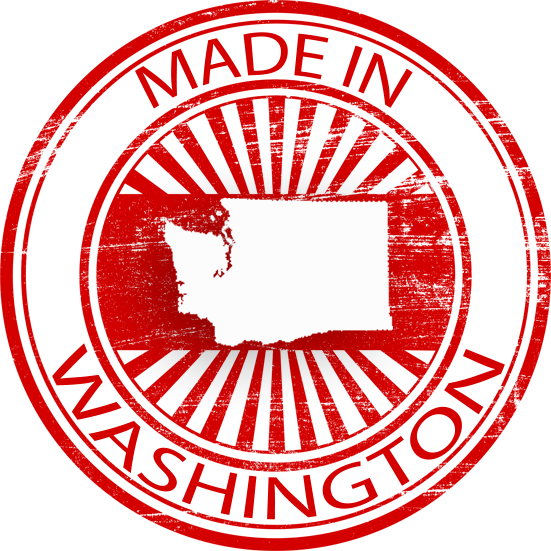 made-in-washington1.png