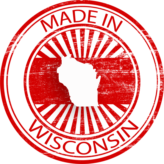 made-in-wisconsin.png