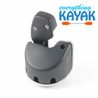 Click-N-Go Assembly - Left | Everything Kayak & Bicycles