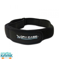 DryCase Activity Sport Belt
