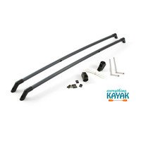 Pro Angler H-Rail Upgrade Kit - PA 14 | Everything Kayak