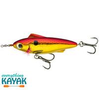 Rip-n-Slash Redhot | Everything Kayak