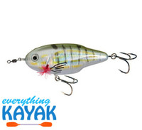 Arrowhead Pinfish | Everything Kayak