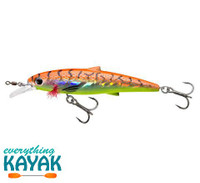 Stickminno Hot Mackerel | Everything Kayak