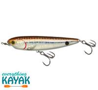 Dawgwalker Redfish
