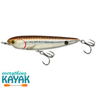 Dawgwalker Redfish | Everything Kayak