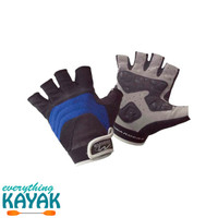 Stohlquist Barnacle Gloves | Everything Kayak