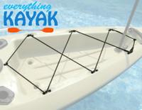 Deck kit use sample