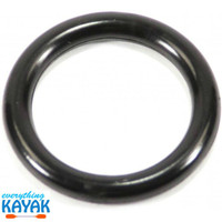 Yak-Gear Nylon Ring