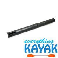 YakGear Rod Holder Extender | Everything Kayak