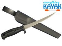 "Promar 6"" Pro Fillet Knife"