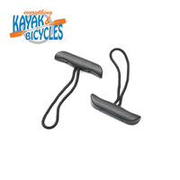 Yak-Gear Toggle Handle Kit