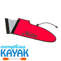 Hobie AI/TI Rudder Cover | Everything Kayak