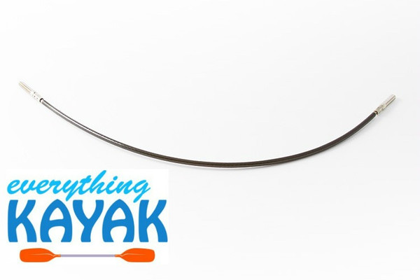 Hobie Idler Cable for MirageDrive V2 | Everything Kayak