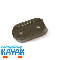 Hobie Cleat Support Wedge Everything Kayak