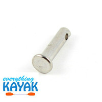Hobie CLEVIS PIN 3/16x.570 GRIP | Everything Kayak