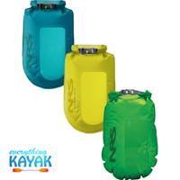 NRS Ether HydroLock Dry Sack 15 Liter | Everything Kayak