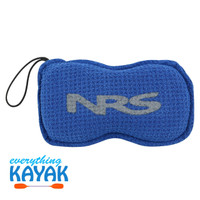NRS Deluxe Boat Sponge | Everything Kayak