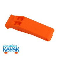 NRS Nexus Whistle | Everything Kayak