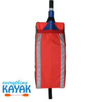 NRS Foam Paddle Float | Everything Kayak