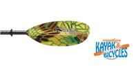 Bending Branches Angler Pro Snap Paddle| Glowtek
