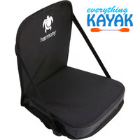 Harmony Kids Seat Everything Kayak