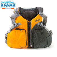 Hobie PFD Thinback Mango (W) | Everything Kayak