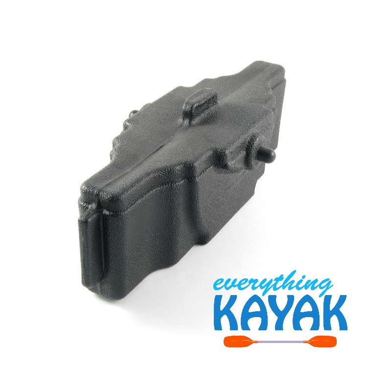 Hobie Cassette Plug - i Series | Everything Kayak