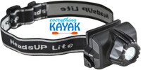 Pelican 2690 LED Headlamp | Everything Kayak
