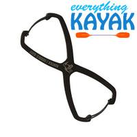 Chums Vortex Double Gate | Everything Kayak