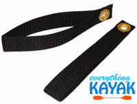 Malone Hood Loop Straps | Everything Kayak