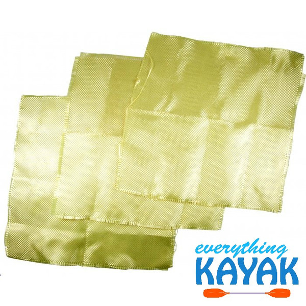 Harmony Kevlar Patch Cloth | Everything Kayak