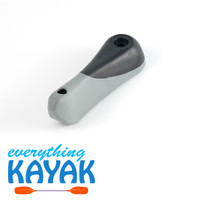 HOBIE STEERING HANDLE 2011 STD LENGTH | Everything Kayak