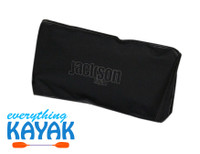Jackson Kayak Elite Seat Lumbar Pad | Everything Kayak