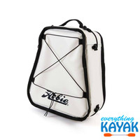 Hobie Fish Bag/Cooler for Compass