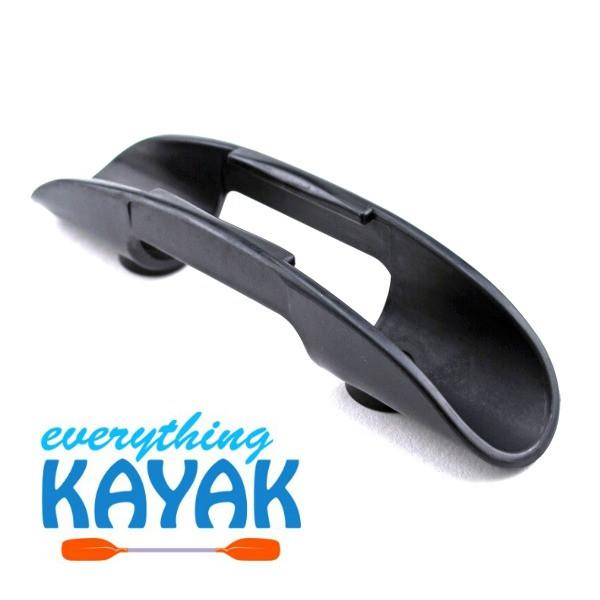 YakGear Taco Paddle Clip