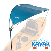 Hobie Bimini - Blue | Everything Kayak